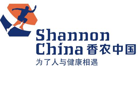 logo logo 标志 设计 矢量 矢量图 素材 图标 473_315