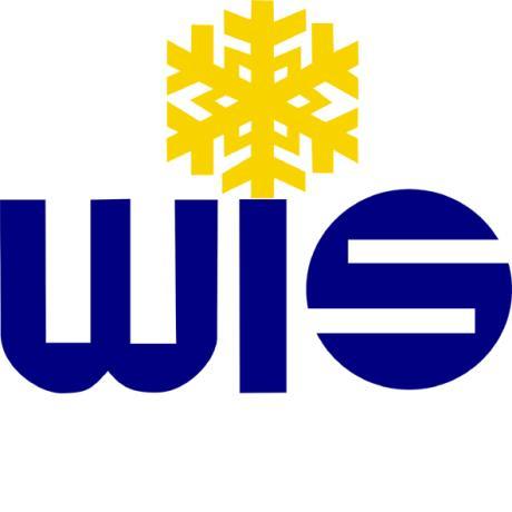 logo logo 标志 设计 矢量 矢量图 素材 图标 460_460