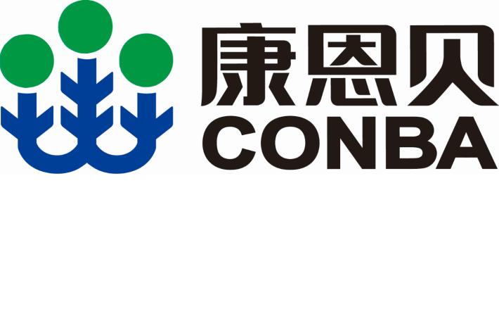 logo logo 标志 设计 矢量 矢量图 素材 图标 710_473