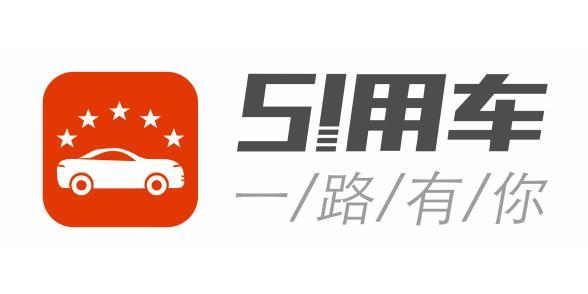 logo logo 标志 设计 矢量 矢量图 素材 图标 588_294