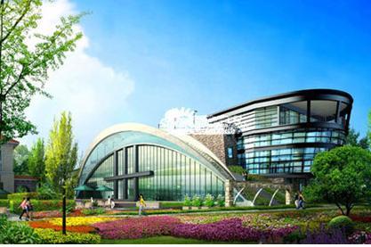 房地产开发/建筑/建材/工程招聘企业