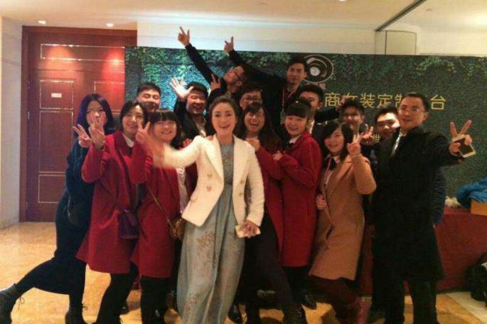 杭州玖远网络科技有限公司2016最新招聘信息
