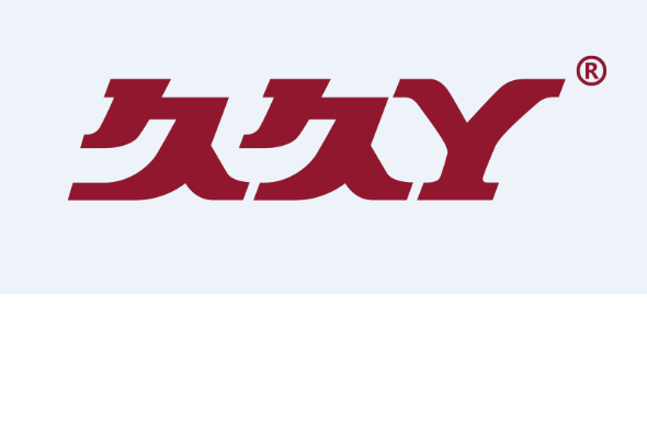 logo logo 标志 设计 矢量 矢量图 素材 图标 590_393