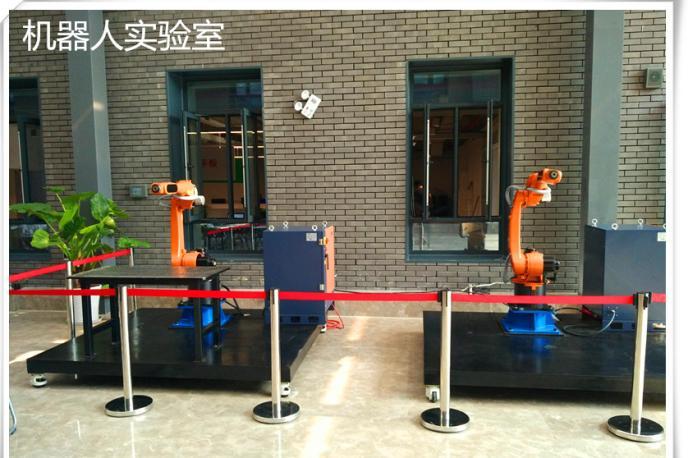 杭州指南车机器人科技有限公司