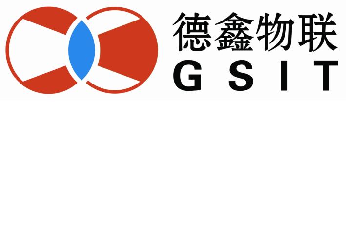 logo logo 标志 设计 矢量 矢量图 素材 图标 709_473