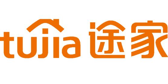 logo logo 标志 设计 矢量 矢量图 素材 图标 556_278