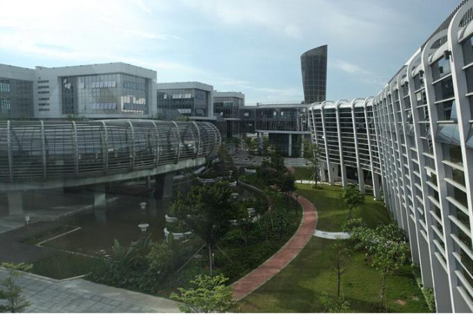 首页 其他招聘企业 美格生物     广州美格生物科技有限公司成立于