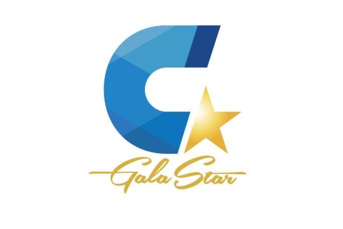 logo logo 标志 设计 矢量 矢量图 素材 图标 684_456