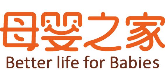 logo logo 标志 设计 矢量 矢量图 素材 图标 566_283