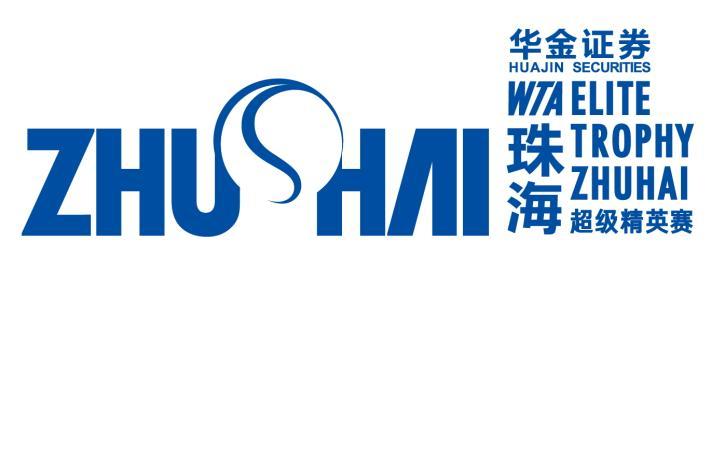 logo logo 标志 设计 矢量 矢量图 素材 图标 711_473
