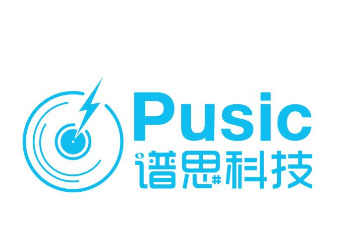 logo logo 标志 设计 矢量 矢量图 素材 图标 698_465
