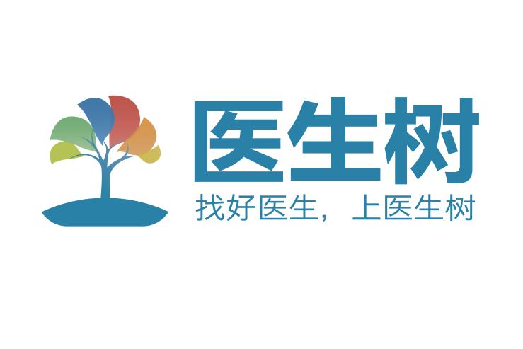 logo logo 标志 设计 矢量 矢量图 素材 图标 739_493