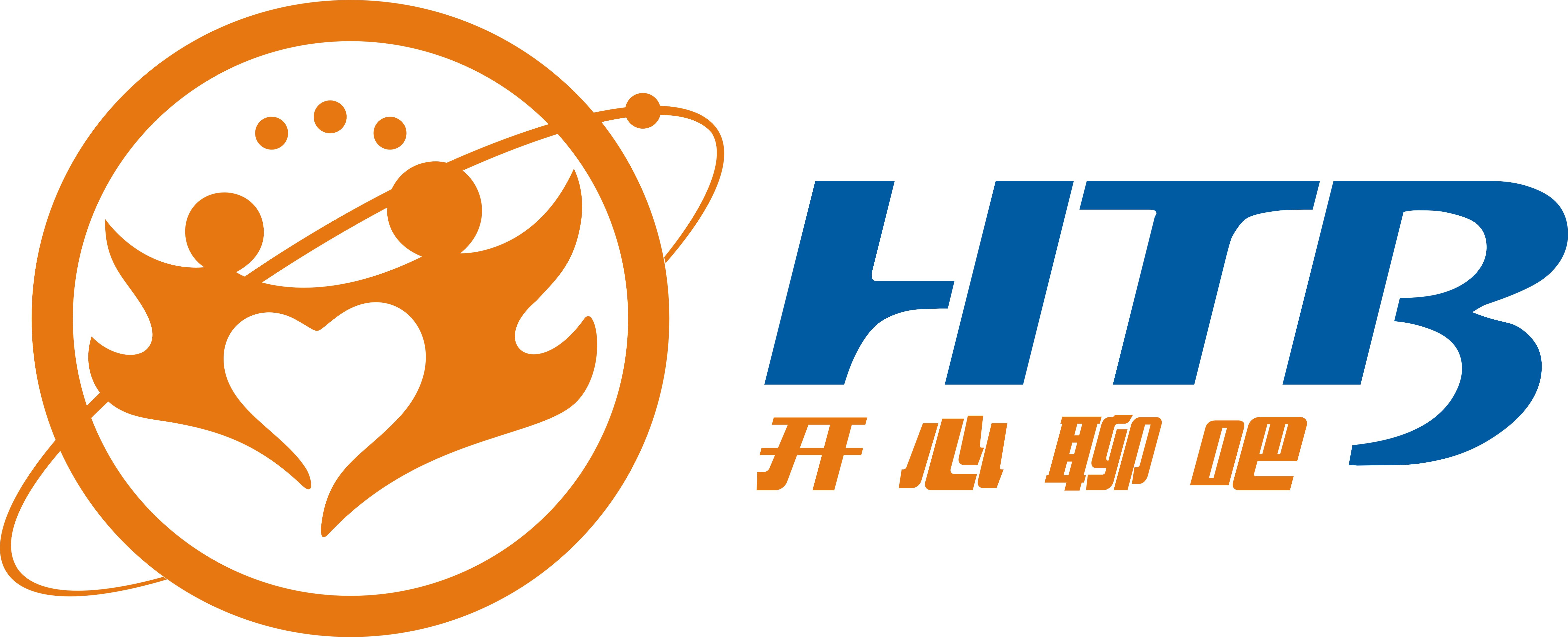 logo logo 标志 设计 矢量 矢量图 素材 图标 6298_2561