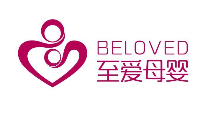 logo logo 标志 设计 矢量 矢量图 素材 图标 705_470