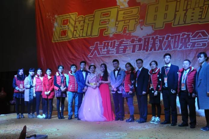 【深圳明阳电路科技股份有限公司2017最新校园招聘】
