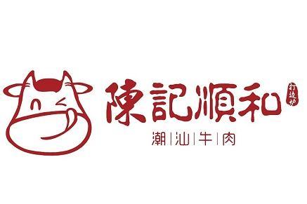 logo logo 标志 设计 矢量 矢量图 素材 图标 437_291