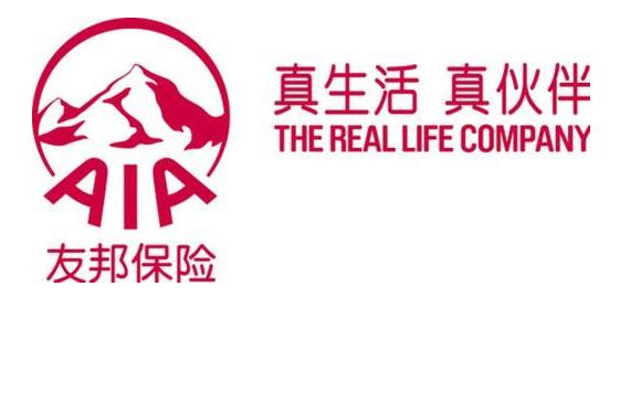 【友邦保险南京2019校园招聘信息】-猎聘校园