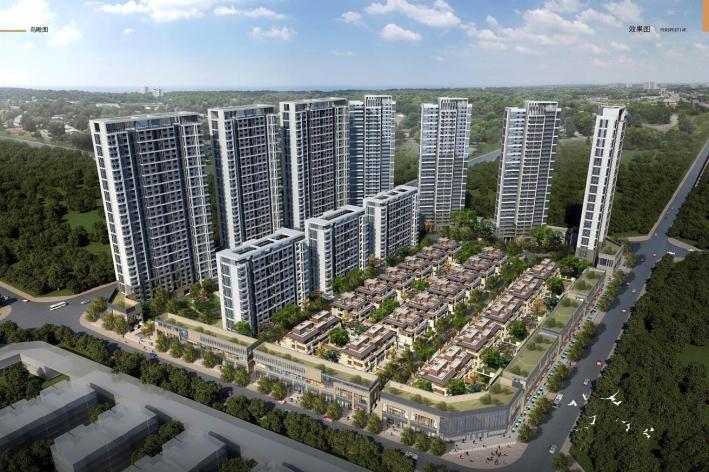 深圳市华阳国际工程设计股份有限公司长沙分公司