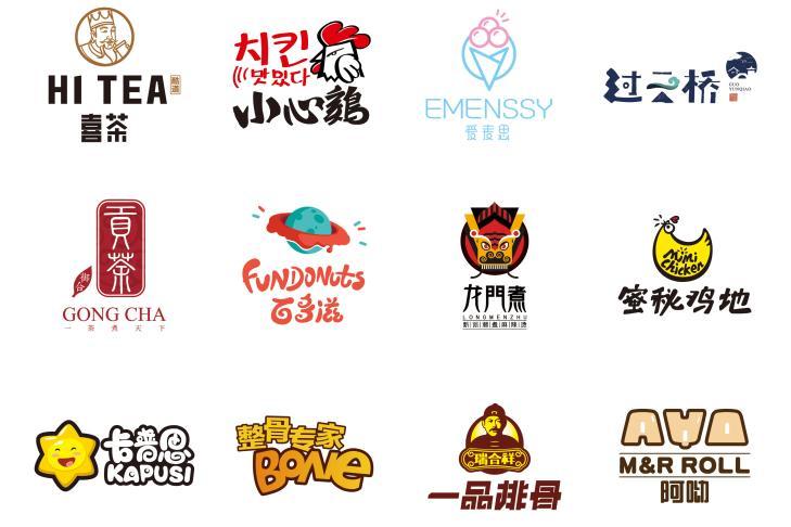 logo logo 标志 设计 矢量 矢量图 素材 图标 729_486