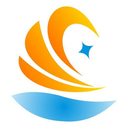 廣州華工中云信息技術有限公司