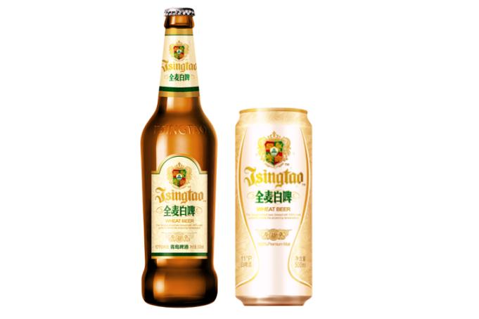 深圳市青岛啤酒华南营销有限公司