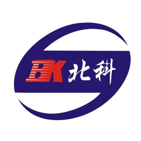 河南北方電氣科技有限公司