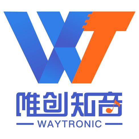 深圳唯創知音電子有限公司