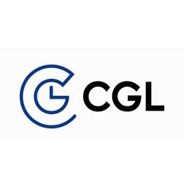 CGL Consulting