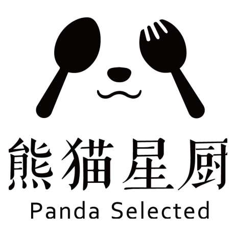 北京聯創聚興科技有限公司