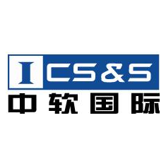 中軟國際科技