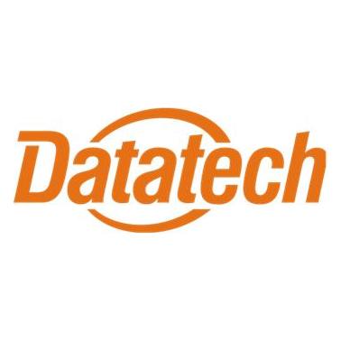 江蘇達科信息科技有限公司