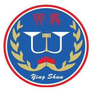 北京英舜律師事務所