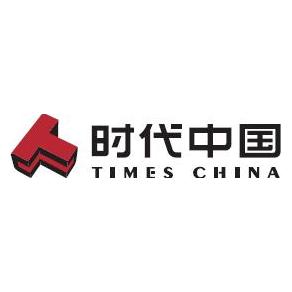 时代中国控股集团有限公司