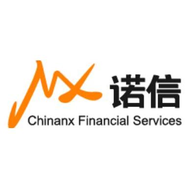 天津市中永諾信投資管理有限公司