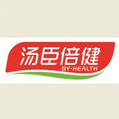 湯臣倍健藥業有限公司
