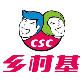 鄉村基(重慶)投資有限公司