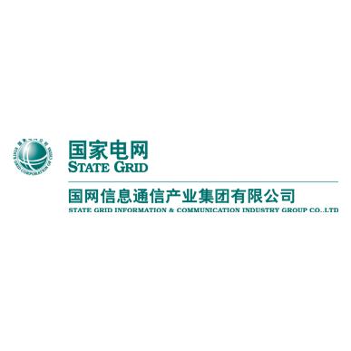 北京智芯微電子科技有限公司