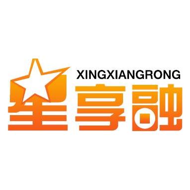 上海辰誼企業服務有限公司