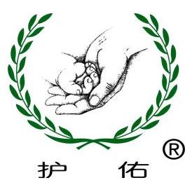 揚子江藥業集團廣州海瑞藥業有限公司