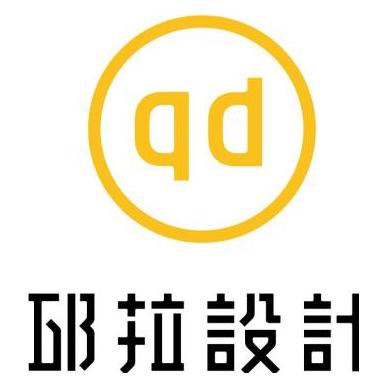 杭州邱拉品牌設計有限公司