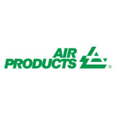 空气化工产品