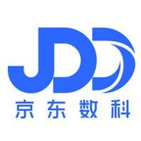京東數字科技控股有限公司