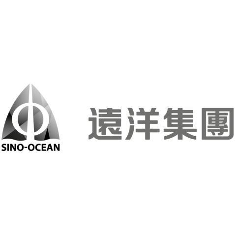 遠洋集團華南事業部