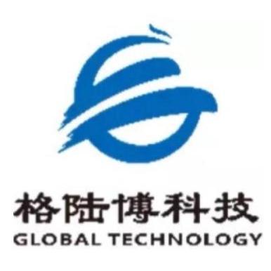 格陸博科技有限公司