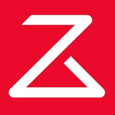 北京石頭世紀科技股份有限公司