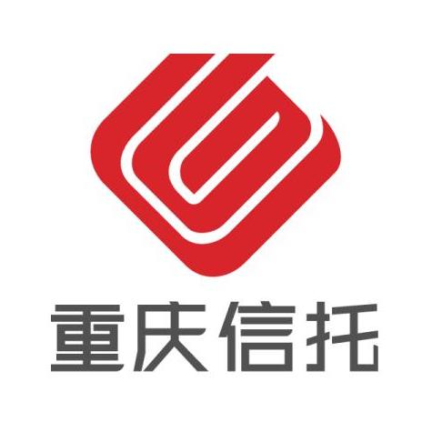 重慶國際信托股份有限公司