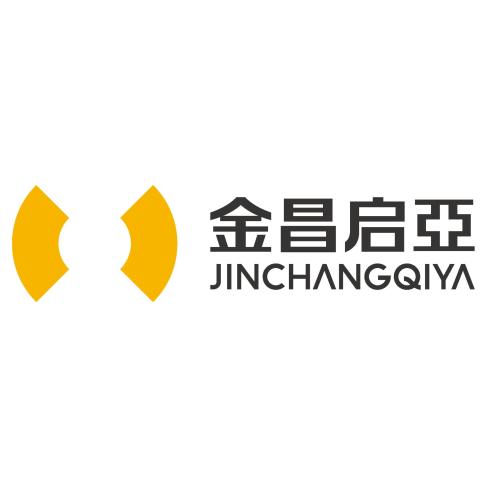 亚太金昌控股有限公司