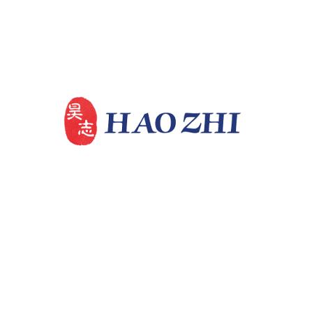 廣州市昊志影像科技有限公司