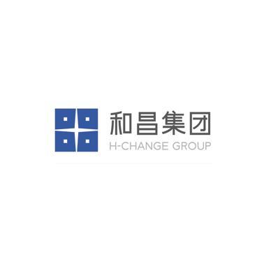 东莞市骏成实业投资有限公司.