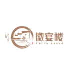 安徽徽宴楼红业食品科技有限公司